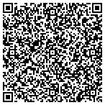 QR-код с контактной информацией организации СТЕНОГРАФОВ И МАШИНОПИСИ БЮРО