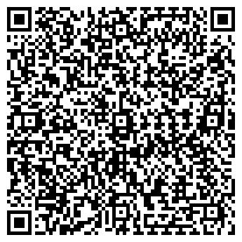 QR-код с контактной информацией организации КАРАЖАНБАСМУНАЙ ОАО