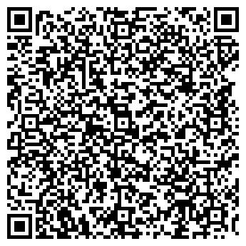QR-код с контактной информацией организации СИГМА-СОФТ, ООО