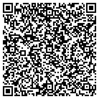 QR-код с контактной информацией организации ДОЛГООЗЕРНЫЙ, ООО