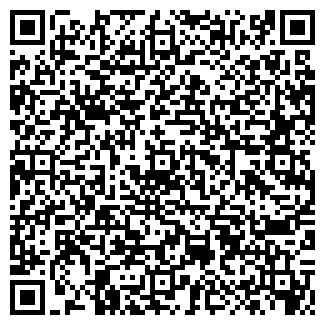 QR-код с контактной информацией организации ООО ЛЮКС
