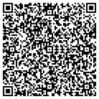 QR-код с контактной информацией организации НЕВА-ОЙЛ