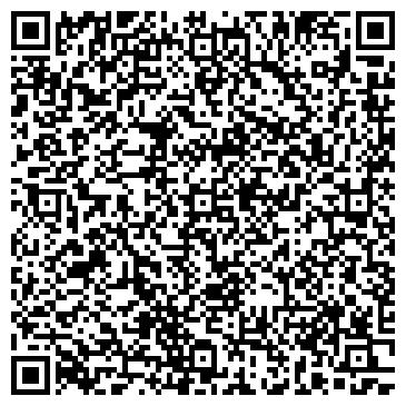 QR-код с контактной информацией организации ООО ЭЛКОН ТЕХНОТОРГОВАЯ ФИРМА