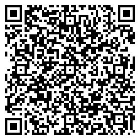 QR-код с контактной информацией организации REPROM