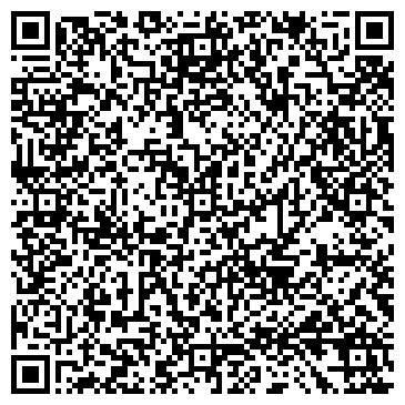 QR-код с контактной информацией организации СТРОИТЕЛЬНЫХ ЭКСПЕРТИЗ ИНСТИТУТ