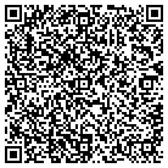 QR-код с контактной информацией организации ТЕХКОНТРОЛЬ, ООО