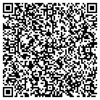 QR-код с контактной информацией организации ШМИДТ ЭНД ОЛОФСОН, ЗАО