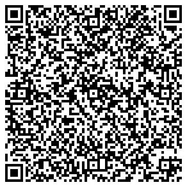 QR-код с контактной информацией организации 286 ИНЖЕНЕРНЫЙ ЦЕНТР