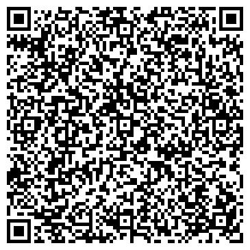 QR-код с контактной информацией организации НЕЗАВИСИМАЯ ЭКСПЕРТИЗА СОБСТВЕННОСТИ, ООО