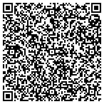 QR-код с контактной информацией организации АВТОЭКСПЕРТНОЕ БЮРО АРТА