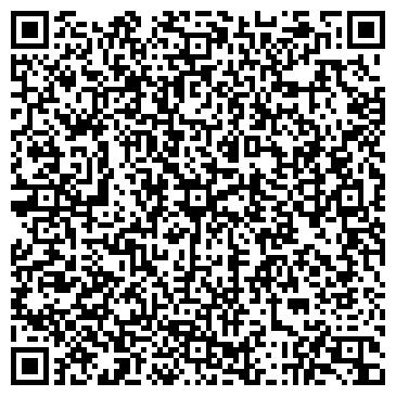 QR-код с контактной информацией организации КАЗКОММЕРЦБАНК, АКТАУСКИЙ ФИЛИАЛ
