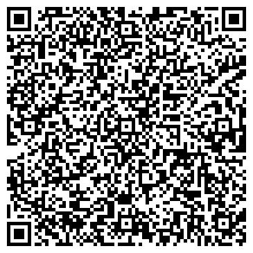 QR-код с контактной информацией организации АКАДЕМГИДРОМАК