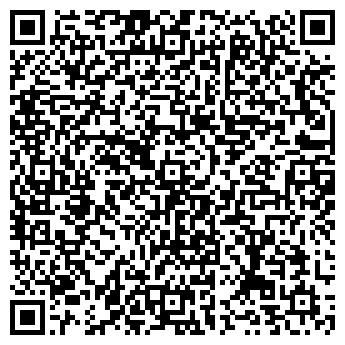 QR-код с контактной информацией организации АФГАНВЕТ ФИРМА, ООО