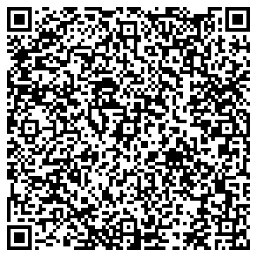 QR-код с контактной информацией организации ИНЖЕНЕРНО-ТЕХНИЧЕСКИЙ СЕРВИС, ООО