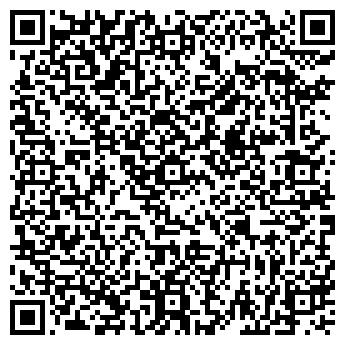 QR-код с контактной информацией организации КОНСТАНТ, ООО