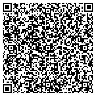 QR-код с контактной информацией организации МИЛТ ПРОДУКТОВАЯ КОМПАНИЯ, ООО