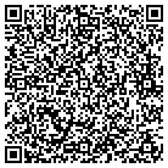 QR-код с контактной информацией организации НИКА-ПЛЮС, ООО