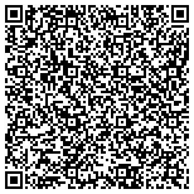 QR-код с контактной информацией организации АКТАУСКИЙ ГОСУДАРСТВЕННЫЙ УНИВЕРСИТЕТ ИМ. АКАДЕМИКА ЕСЕНОВА