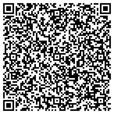 QR-код с контактной информацией организации ПРИМОРСКАЯ МЕБЕЛЬНАЯ ФАБРИКА, ЗАО