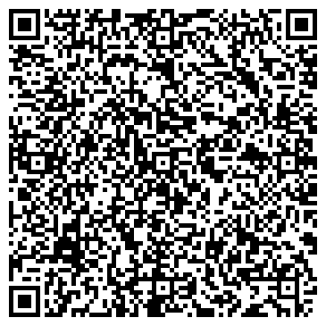 QR-код с контактной информацией организации ПРОДОВОЛЬСТВЕННАЯ БАЗА № 3, ЗАО