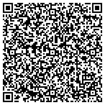 QR-код с контактной информацией организации АКТАУСКИЙ МОРСКОЙ ТОРГОВЫЙ ПОРТ РГП