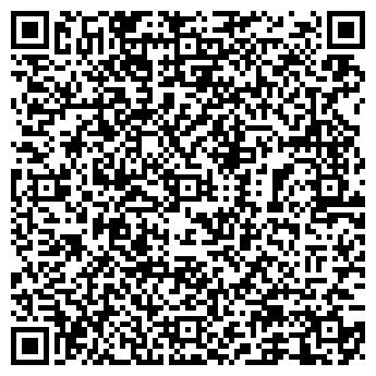 QR-код с контактной информацией организации СЕЛЬСКАЯ ЖИЗНЬ