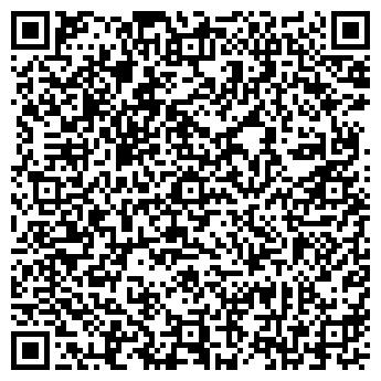 QR-код с контактной информацией организации АЙТИ-КОМ, ООО