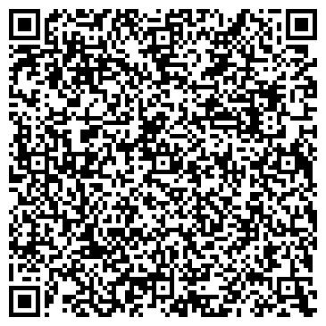 QR-код с контактной информацией организации АКТИВ-БИЗНЕС, ООО