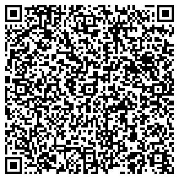 QR-код с контактной информацией организации БАНК КАСПИЙСКИЙ, АКТАУСКИЙ ФИЛИАЛ