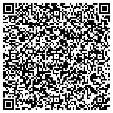 QR-код с контактной информацией организации АВТО ПИТЕР СТРАХОВОЙ БРОКЕР ООО ПРИМОРСКИЙ ФИЛИАЛ