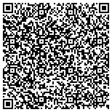 QR-код с контактной информацией организации АВТО ПИТЕР СТРАХОВОЙ БРОКЕР ООО ФИЛИАЛ СТАРАЯ ДЕРЕВНЯ