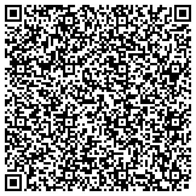 QR-код с контактной информацией организации ВОЕННО-СТРАХОВАЯ КОМПАНИЯ СПБ ФИЛИАЛ ОТДЕЛЕНИЕ СЕВЕРНОЕ