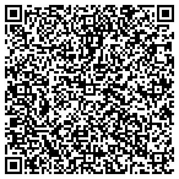 QR-код с контактной информацией организации РЕГИОН-ЖИЗНЬ СТРАХОВАЯ КОМПАНИЯ, ООО