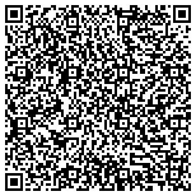 QR-код с контактной информацией организации РОСГОССТРАХ-СЕВЕРО-ЗАПАД АГЕНТСТВО ПРИМОРСКОЕ