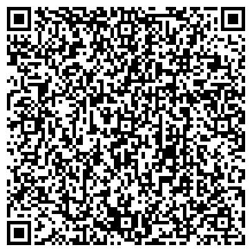 QR-код с контактной информацией организации СТРАХОВОЕ АГЕНТСТВО