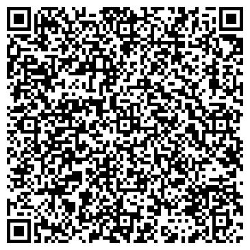 QR-код с контактной информацией организации ЦЕНТР АВТОСТРАХОВАНИЯ