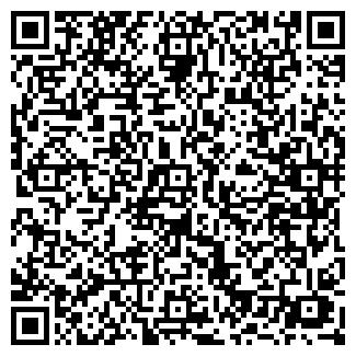QR-код с контактной информацией организации ООО АВТОГАРАНТ
