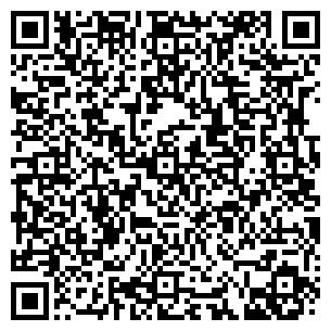 QR-код с контактной информацией организации АВТОЗАЩИТА2000