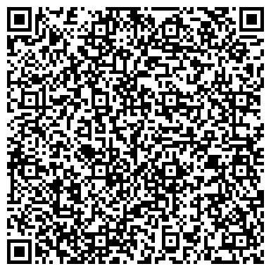 QR-код с контактной информацией организации ТЕРРИТОРИАЛЬНЫЙ ПУНКТ № 66 ОТДЕЛА УФМС РОССИИ ПО СПБ И ЛО