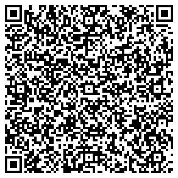 QR-код с контактной информацией организации КАЗПОЧТА ОАО МАНГИСТАУСКИЙ ОБЛАСТНОЙ ФИЛИАЛ