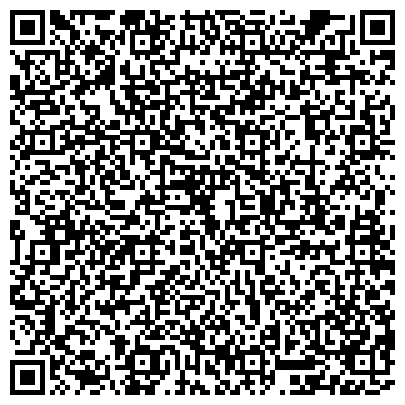 QR-код с контактной информацией организации ТЕРРИТОРИАЛЬНЫЙ ПУНКТ № 68 ОТДЕЛА УФМС РОССИИ ПО СПБ И ЛО