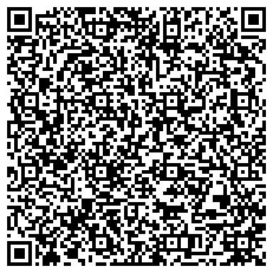 QR-код с контактной информацией организации ПРИМОРСКИЙ РАЙОН ОТДЕЛ УВД ПО ДЕЛАМ НЕСОВЕРШЕННОЛЕТНИХ