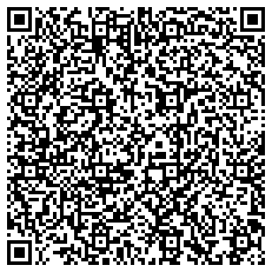 QR-код с контактной информацией организации МИРОВОЙ СУДЬЯ ПРИМОРСКОГО РАЙОНА УЧАСТОК № 161