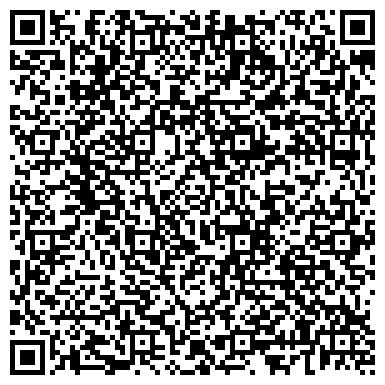 QR-код с контактной информацией организации МИРОВОЙ СУДЬЯ ПРИМОРСКОГО РАЙОНА УЧАСТОК № 162