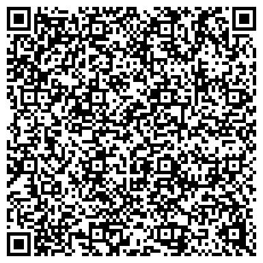 QR-код с контактной информацией организации МИРОВОЙ СУДЬЯ ПРИМОРСКОГО РАЙОНА УЧАСТОК № 164