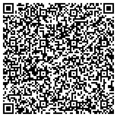 QR-код с контактной информацией организации МИРОВОЙ СУДЬЯ ПРИМОРСКОГО РАЙОНА УЧАСТОК № 165