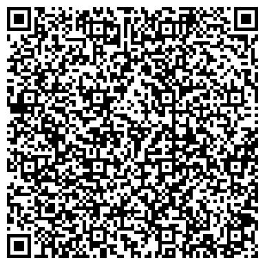QR-код с контактной информацией организации МИРОВОЙ СУДЬЯ ПРИМОРСКОГО РАЙОНА УЧАСТОК № 166