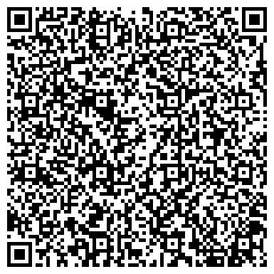 QR-код с контактной информацией организации МИРОВОЙ СУДЬЯ ПРИМОРСКОГО РАЙОНА УЧАСТОК № 168