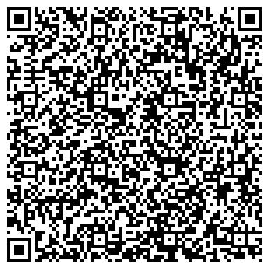 QR-код с контактной информацией организации МИРОВОЙ СУДЬЯ ПРИМОРСКОГО РАЙОНА УЧАСТОК № 171, № 172