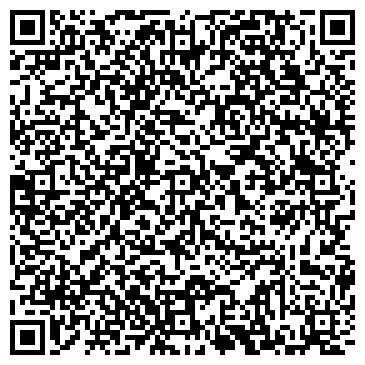 QR-код с контактной информацией организации ПРИМОРСКИЙ РАЙОННЫЙ СУД СПБ